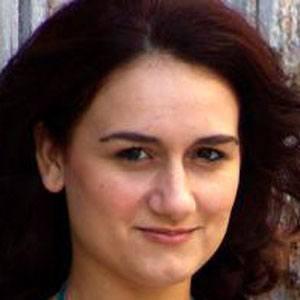 Simone De Battista