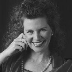 Stephanie Bennett