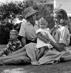 Stephen H. Bogart