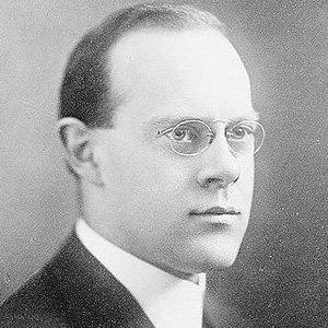 Thomas W. Miller