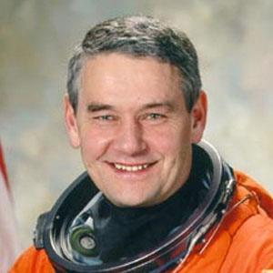 Valery Korzun