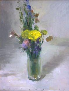 Whitney Wren