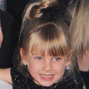 Willow Sage Hart