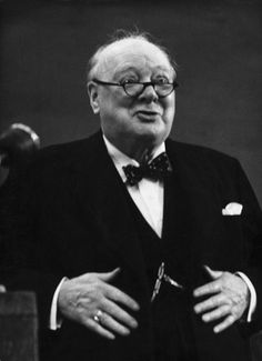 Winston Griffiths