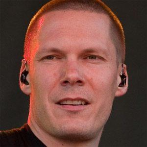Aaron Solowoniuk