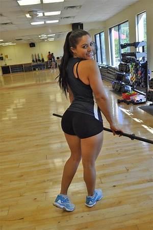 Ashley Nocera