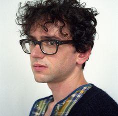 Benjamin Goldwasser