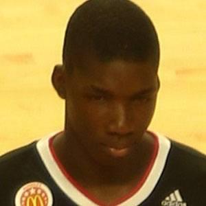 Cheick Diallo