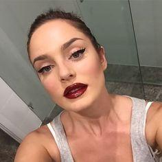 Chloe Morello