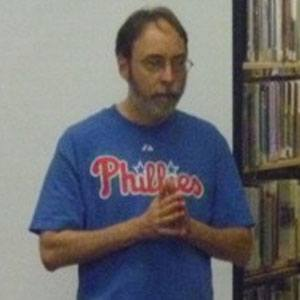 Dan Gutman