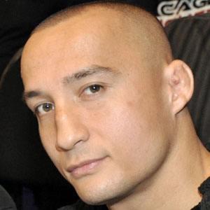 Denis Kang