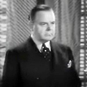 Gene Lockhart