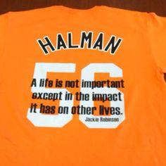 Greg Halman