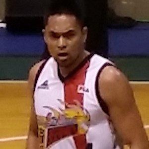 Jay-r Reyes