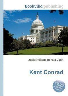 Kent Conrad