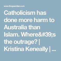 Kristina Keneally