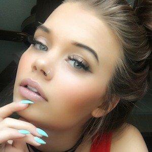 Kylie Meade
