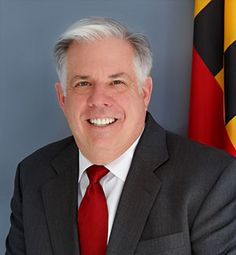 Larry Hogan Jr.