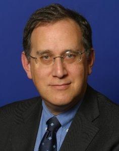 Leo Pellegrino