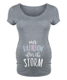 Makayla Storms