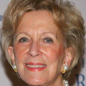 Martha Rivers Ingram
