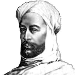 Muhammad Ahmad