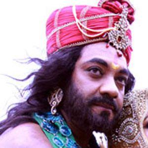 Ravindra Randeniya