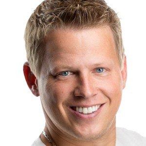 Rick Smith Jr