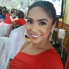 Rochelle Pangilinan