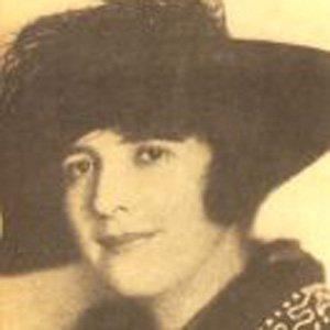 Sonia Greene