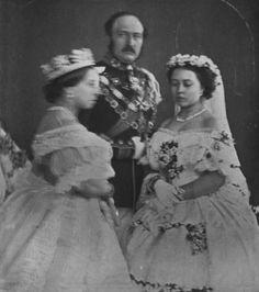 Victoria Prince