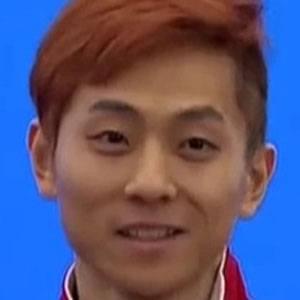 Viktor Ahn