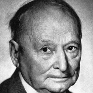 Xawery Dunikowski