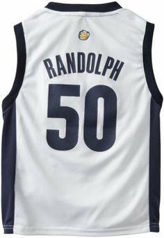 Zack Randolph