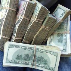 Cash Money Ap