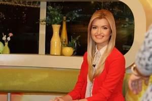 Cristina Gheiceanu