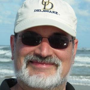 David Lubar