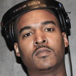 DJ Infamous