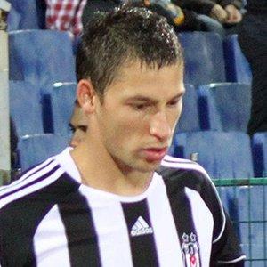 Filip Holosko