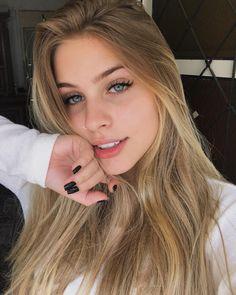 Gabrielle Stacenco