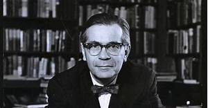 Hubert Cecil Booth