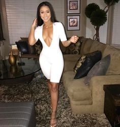 Jilly Anais