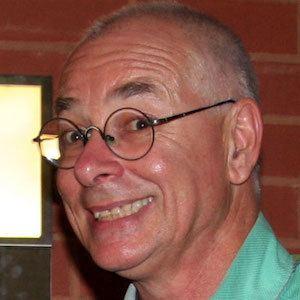 Karl Kruszelnicki