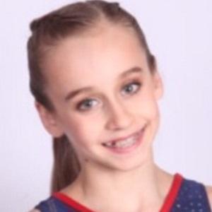 Laney Madsen
