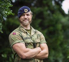 Lasse Lokken Matberg