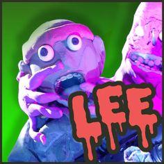 Lee Hardcastle