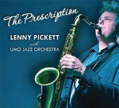 Lenny Pickett