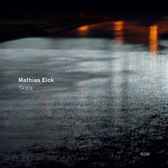 Mathias Eick