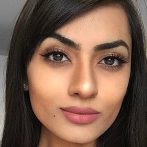 Nikita Rai