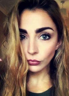 Nikki Runeckles